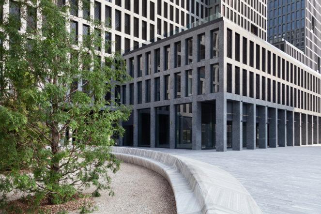 Sovalp, par Architectes.ch // 20.09.2019