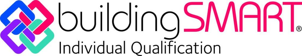 logo BIMbuildingSMART