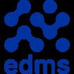 logo edms